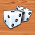 Roll Dices