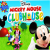 Mickey Mouse Clubhouse for Kids Fun App