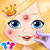 Enchanted Spa Salon - A Magical Fairy Tale Princess Makeover Adventure