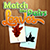 Match The Pairs Leaves