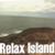 Relax Island Lite