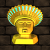 Aztec Blaster