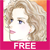 Outback Boss, City Bride(Harlequin free)