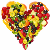 Best Food for Healthy Heart