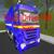Truck Driver RB Sim