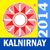 Kalnirnay 2014