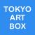 TOKYO ART BOX
