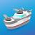 Ship Battle Windows 8