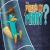 Walkthrough Where's my Perry?