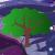 Anime Tree