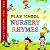 Nursery Rhymes - Fun Unlimited