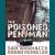 The Poisoned Penman