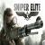 Full Walkthrough Sniper Elite 3