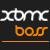 XBMC Boss