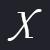 XRemote for XBMC