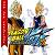 Dragon Ball Z Kai - Fun Unlimited