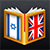Hebrew<>English Dictionary