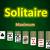 Solitaire Maximum