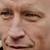 Watch Anderson Cooper 360