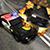 Police City Chase Racing 3D