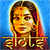 India Riches Slots - Casino Pokies