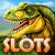 Jurasic Park Slots - Casino Pokies