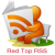 Red Top RSS