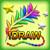 !Draw