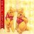 Winnie the Pooh - Fun Unlimited