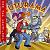 Futurama - Fun Unlimited