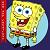 Spongebob Toons - Fun Unlimited