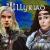 Illyriad - MMO Grand Strategy