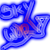 SKY WORLD (TheCompleteVersion)