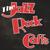 Jazz Rock Caffé