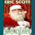 Santa and the Cyberspace Plot