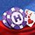 Texas Holdem Poker!