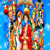 One Piece- Movies
