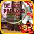 Beauty Parlour - Hidden Object Game