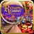 Royal Casino - Hidden Object Game