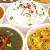 Indian Receipes