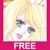Di Cesare's Pregnant Mistress(harlequin free)