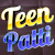 Teen Patti: Poker