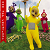 Teletubbies - Fun Unlimited