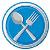 CocinandoFacil