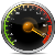 Speed hacker