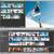Top Video Editing Tools