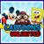 Cartoons Unlimited