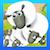 Sheepstacker
