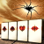 Free Spider Solitaire Deluxe
