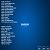 Samsung Reset codes